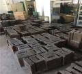 南朗回收各種DDR實惠公司