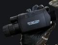 VS-888 便攜式單目紅外夜視儀