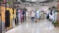 杭州知名品牌女裝相約四季20年夏裝上新 簡約風情