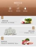 浙江食品凈化機OEM廠家活氧羥基自由基食品凈化機