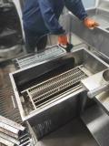 靜安區單位食堂油煙機清洗