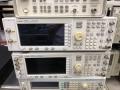 高价回收二手安捷伦 E4433B 信号发生器