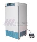 實驗室霉菌培養箱MJX-150S恒溫加濕箱操作方法
