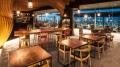 珍意美堂主題餐廳設計,款式齊全,美觀時尚,質量保障
