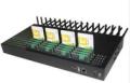 移動卡機網關回收SIM卡池電銷機器人