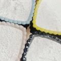 宿遷玻璃粉和石英粉區別 工業油性涂料用透明粉