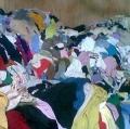 河南省南陽市求購一批二手回收箱或募捐箱