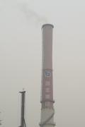 禹州磚煙筒水泥外粉刷公司 歡迎您