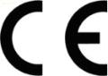 音視頻EN60065認證公司