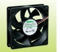 NIDEC散热风扇代理
