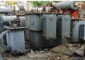 乌海铝线回收价格
