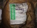 合肥上門回收丁晴橡膠