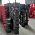 昆侖極壓鋰基潤滑脂00號0號1號2號3號