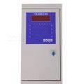 RBT-6000-Z硫化氫泄露報警