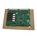 供应松下KX-TD510CN 电话交换机CPU主板