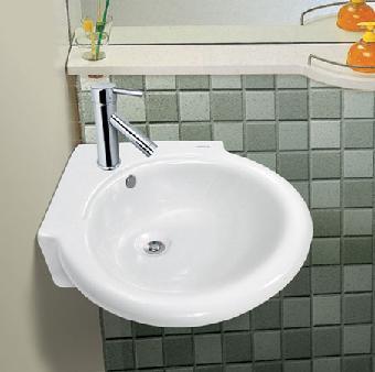 崂山区维修洗手盆漏水