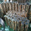 压力容器冷凝器用金属缠绕垫片