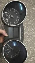 奔馳GL400R350W164W166儀表總成