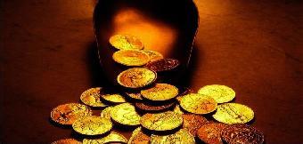 经济补偿金的个人所得税怎么计算