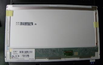 南京联想电脑屏幕进水白屏、水印白斑换屏维修