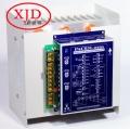 PAC03I電力調整器三相希曼頓XIMADEN