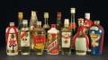 青島高價回收茅臺酒多少錢回收老酒價格五糧液多少錢