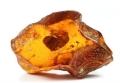 石琥珀鑒定方式市場收藏價值