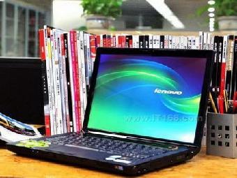 南京联想笔记本屏幕碎裂、漏液、花屏换屏维修