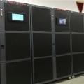 定制智能柜智能寄存儲物柜文件智能物料管理柜