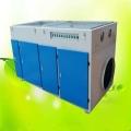 uv光氧净化器优惠处理 千诚环保