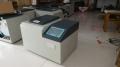 石油焦化驗室檢測儀器 含硫量測定儀
