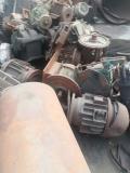 昆明廢銅電纜回收專業回收報價