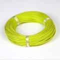 批发生产AGR10平方硅橡胶高温线