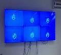 重慶65寸液晶拼接屏,液晶拼接屏廠家制造商