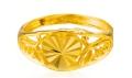 KKG商城黃金首飾:戒指樣式大全超實用