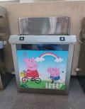 幼兒園飲水機