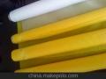 高張力230目250目絲印網紗 145cm幅寬絲網