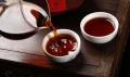 枣庄正宗普洱茶经销商 普洱茶生茶熟茶批发零售