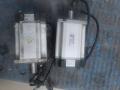 松下A系列伺服電機維修MHMD082G1C