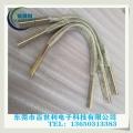 疊層銅編織帶軟連接供應批發