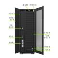 华为UPS2000-A-10KVA电源设备运用条件