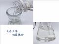 华策专业生产新型环保发泡隔音棉专用增塑剂