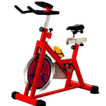 健身器材报价_济南市场健身器材报价