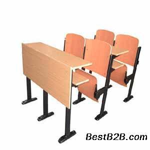 供玉树德令哈招聘家具和番禺教学椅子哪家好办公青海有吗家具厂图片