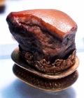 貴州奇石玉石收藏交易出手