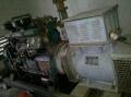 东莞常平二手发电机回收