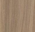 星朗柏锐家具装饰纸新中式中的传统流行色