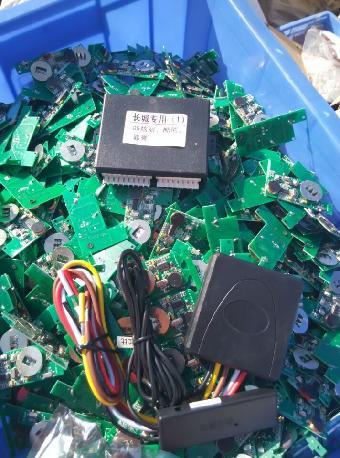 坂田回收废旧线路板,坂田镀金电路板回收,主板收购站