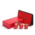 浙江木盒包裝廠 平陽木盒包裝廠 寶雞市木盒包裝廠