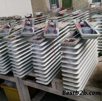 适用于交流50hz,220v/380v的电路中改善工作环境之用.